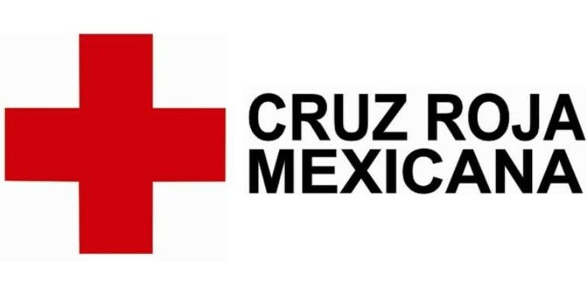 cruz-roja-color-logo