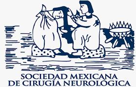 sociedad mexicana de cirugia